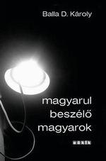 magyarul beszélő magyarok